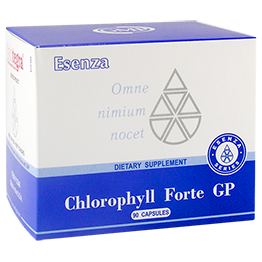 chlorophyllfortegp_box_big