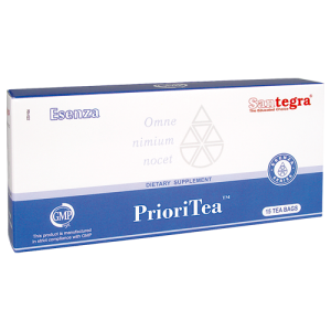 prioritea_zoom_1